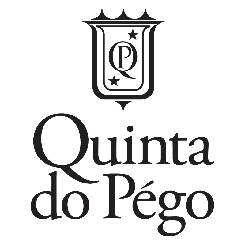 Quinta do Pégo