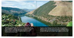 Quinta do Pégo brochure