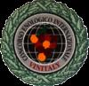 Vinitaly Diploma di Gran Menzione