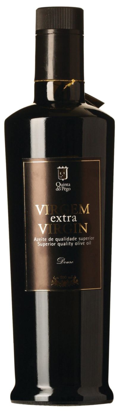 Olive oil 100% natural extra-virgin