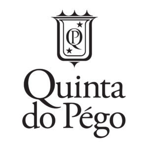 Quinta do Pégo logo